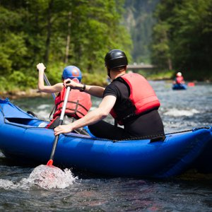 Find Adventure Near Grants Pass Homes