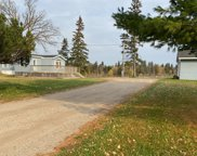 4383 Lumberjack Road, Puposky image