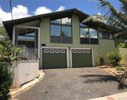 86-234 Kawili Street, Waianae image