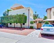 214 Chilean Avenue Unit #J, Palm Beach image