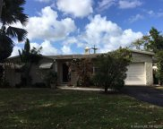 5201 Sw 90th Ave, Cooper City image