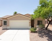 11071 W Willow Field, Marana image