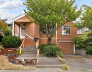 5414 23rd Ave S, Seattle image