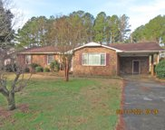 4460 Lauradale Drive, Pink Hill image