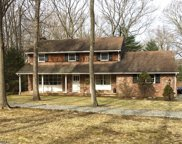 337 Powerville Rd, Boonton Twp. image