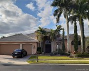 1272 Nw 137th Ave, Pembroke Pines image