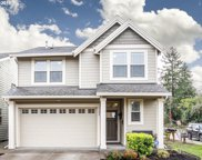 17494 SW Max  CT, Beaverton image