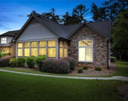 120 Chastain Road NW Unit 1204, Kennesaw image