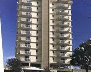 3215 S Ocean Boulevard Unit #709, Highland Beach image