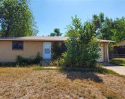 6206 West 77th Drive, Arvada image