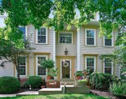 1033 Summer Wind Lane, Lexington image