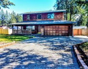 3326 Dartmouth Dr SE, Olympia image