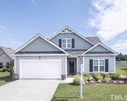8720 Coyote Melon Drive, Angier image
