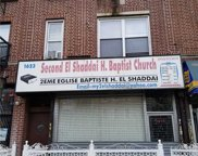 1623 Nostrand Ave, Brooklyn image