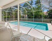 1315 Barnstable Ct Unit 87, Naples image
