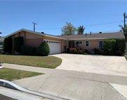 6616     Acacia Avenue, Garden Grove image