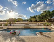 465 Martin Rd, Dripping Springs image