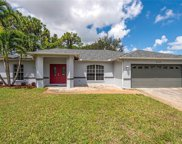 18348 Fuchsia Rd, Fort Myers image