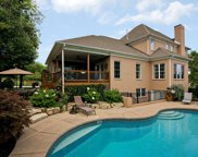 1404 Harley Creek Ct, Fisherville image
