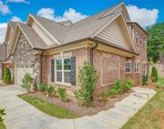 605 Chariot Square Unit #Lot 38, Winston Salem image