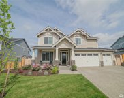 18416 123rd Ave E, Puyallup image