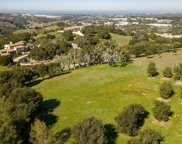 8360 Monterra Views, Monterey image