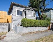 909 Earnest S Brazill Street, Tacoma image