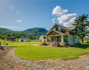 6338 Mount Baker Highway, Deming image