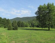 Lot 25 S. Sundrops Trail, Cullowhee image