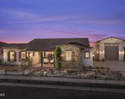 21470 S 228th Place, Queen Creek image