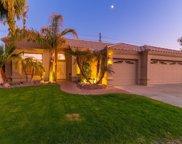 4537 E Mountain Sky Avenue, Phoenix image
