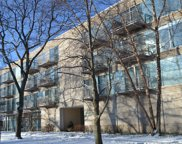 705 11Th Street Unit 405, Wilmette image