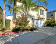 819 Florida St, Imperial Beach image