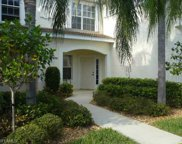 10132 Colonial Country Club BLVD Unit 806, Fort Myers image