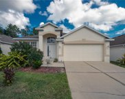 1134 Troon Circle, Davenport image