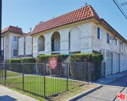 6745  Coldwater Canyon Ave, North Hollywood image