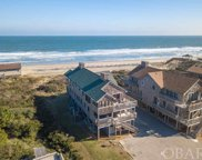 10333 E Old Oregon Inlet Road, Nags Head image