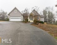 6234 Wood Spring Ct, Flowery Branch image