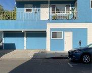 395     2nd Street, Laguna Beach image