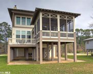 10825 County Road 1, Fairhope image