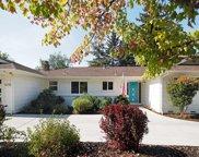 5235 Carriage Lane, Santa Rosa image
