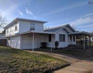 2106 Bell Street, Wichita Falls image