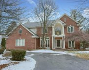 5874 ORCHARD WOODS, West Bloomfield Twp image