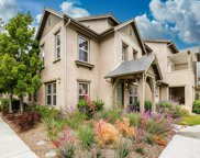 331 FEATHER RIVER Place, Oxnard image