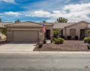 41975 W Ellington Lane, Maricopa image