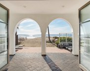 30826 Broad Beach Road, Malibu image