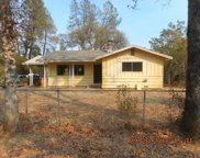 12025 Theresa Ln, Redding image