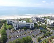 601 Retreat Beach Circle Unit 122, Pawleys Island image