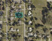 1747 Magnolia DR, North Fort Myers image