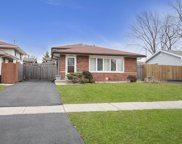 16743 92Nd Avenue, Orland Hills image